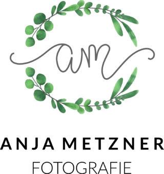 Anja-Metzner-Fotografie